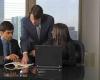 Zarządzanie różnorodnością (diversity management) – szkolenie dla pracowników – budowanie zespołów