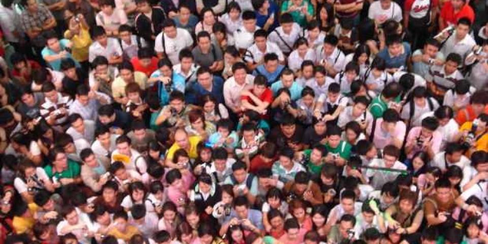 Zarządzanie różnorodnością (diversity management) – szkolenie dla HR  – dobór pracowników