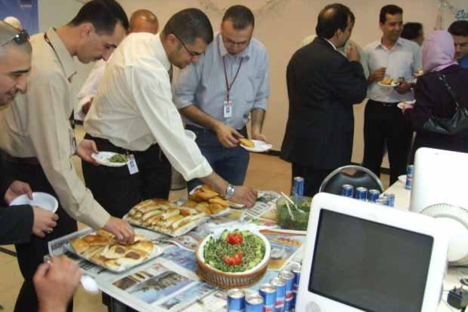 Zarządzanie różnorodnością (diversity management) – szkolenie dla kadry kierowniczej – zarządzanie zespołem
