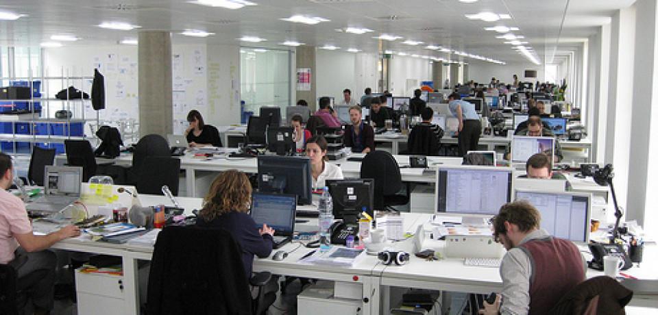 Profilaktyka i przeciwdziałanie zjawiskom mobbingu, dyskryminacji i molestowania w miejscu pracy – Obowiązki pracodawcy Art. 94 (3) KP