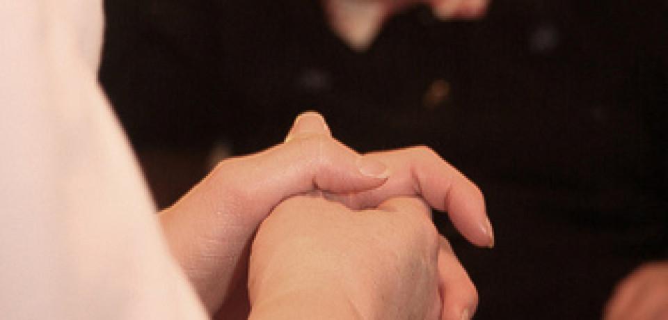 Konsultacje w sprawach związanych z mobbingiem i konfliktami w miejscu pracy
